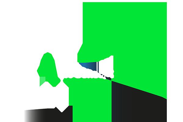 Art concept rénovation